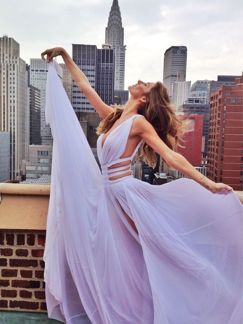 New Designer Light Lavender Chiffon Front Split Long Prom Dress,Deep V Neck Off The Shoulder Evening Dress,A Line Custom Made Sexy Prom Dresses,Graduation Dress,Celebrity Dress PD066