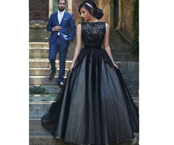 Black dresses for juniors formal skirts