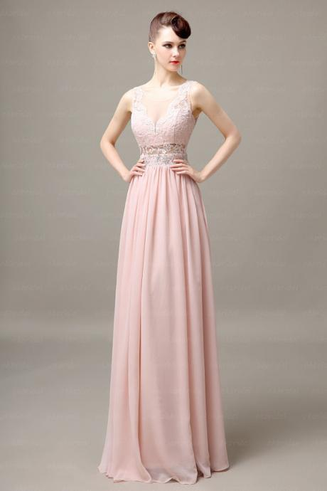lace bridesmaid dress, blush bridesmaid dresses, off shoulder bridesmaid dresses, long bridesmaid dress, chiffon bridesmaid dress, beautiful bridesmaid dresses,bridesmaid dress