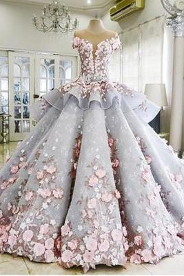 Pretty Quinceanera Dress,Light Blue Quinceanera Dress,Backless Quinceanera Dress,Long Quinceanera Dress,Ball Gown Prom Dress,Ball Gown Wedding Dresses,Princess Wedding Dresses