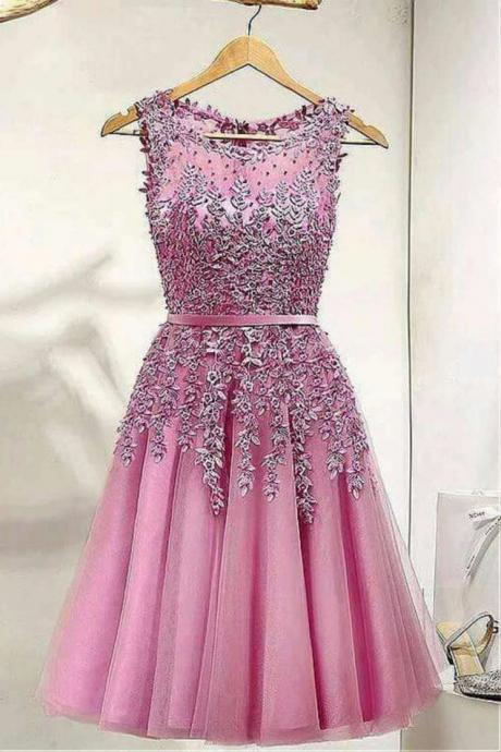 Women Dresses | Find latest party dresses, maxi dresses, prom ...