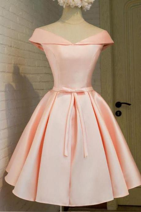 2017 short homecoming dress,blush homecoming dresses,elegant homecoming dresses,short prom dresses,cheap pink homecoming dresses,sweet 16 dresses,prom dress